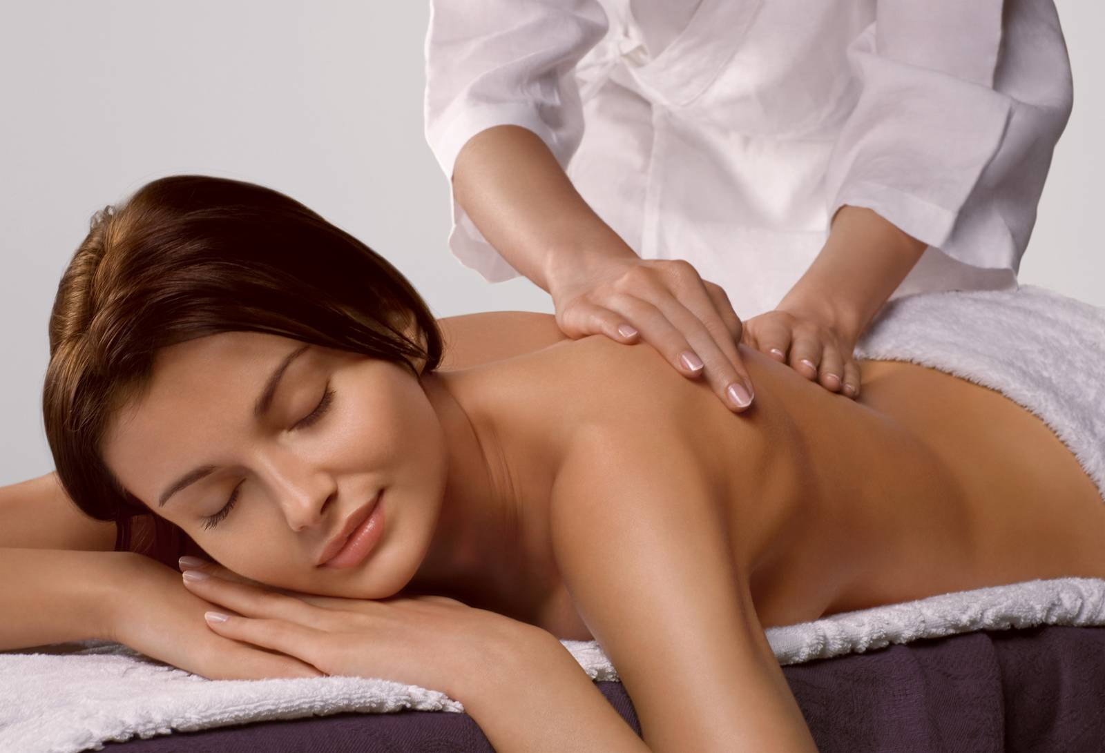 klassika-massazh