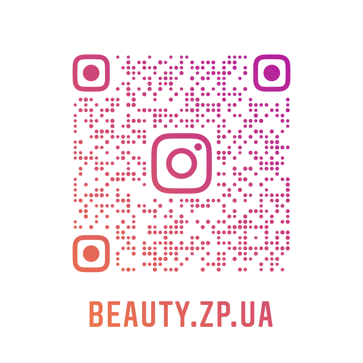 beauty.zp.ua_nametag